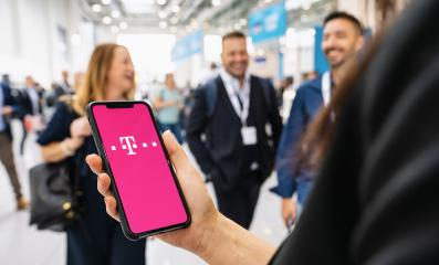 BERLIN, GERMANY JANUARY 2020: Woman holding a iPhone Xs opening Tmobile Apple Application on Screen, T-Mobile is a mobile communications company. #T-Mobile.- Stock Photo or Stock Video of rcfotostock | RC-Photo-Stock