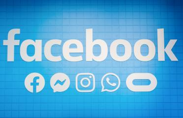 BERLIN, GERMANY JULY 2019: Facebook logo with social media icon. Facebook is a popular social media service founded in 2004 by mark zuckerberg : Stock Photo or Stock Video Download rcfotostock photos, images and assets rcfotostock | RC-Photo-Stock.: