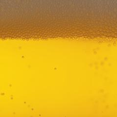 Bier Hintergrund Textur : Stock Photo or Stock Video Download rcfotostock photos, images and assets rcfotostock | RC-Photo-Stock.: