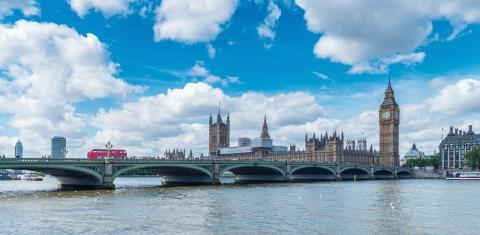 Big Ben and westminster bridge in London, uk : Stock Photo or Stock Video Download rcfotostock photos, images and assets rcfotostock   RC-Photo-Stock.:
