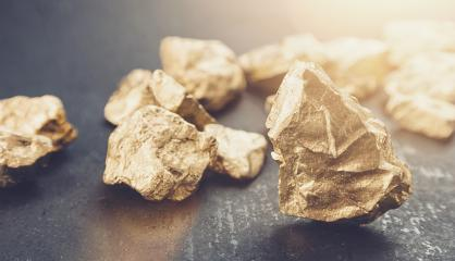 big gold nugget finance concept- Stock Photo or Stock Video of rcfotostock | RC-Photo-Stock