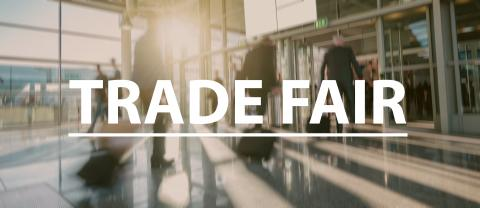 Big traid fair - Stock Photo or Stock Video of rcfotostock | RC-Photo-Stock