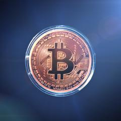 Bitcoin - Stock Photo or Stock Video of rcfotostock | RC-Photo-Stock