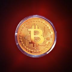 Bitcoin  : Stock Photo or Stock Video Download rcfotostock photos, images and assets rcfotostock | RC-Photo-Stock.: