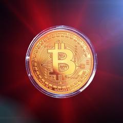 Bitcoin - Stock Photo or Stock Video of rcfotostock | RC-Photo-Stock