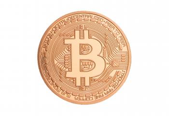 bitcoin - bit coin BTC the new crypto currency- Stock Photo or Stock Video of rcfotostock | RC-Photo-Stock