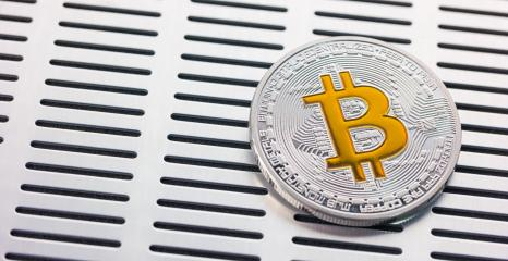 Bitcoin financial system grows Crypto currency hype- Stock Photo or Stock Video of rcfotostock | RC-Photo-Stock