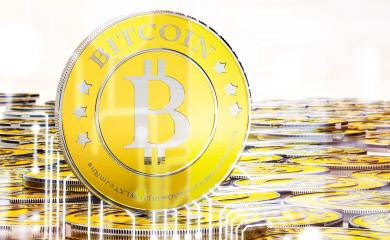 Bitcoins : Stock Photo or Stock Video Download rcfotostock photos, images and assets rcfotostock | RC-Photo-Stock.:
