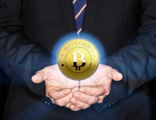 Bitcoins- Stock Photo or Stock Video of rcfotostock | RC-Photo-Stock