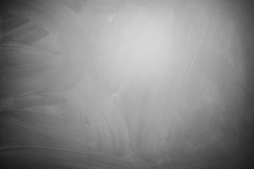 Black Board Texture or Background- Stock Photo or Stock Video of rcfotostock | RC-Photo-Stock