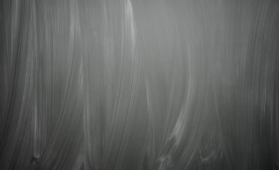 black dirty chalkboard background with copy space- Stock Photo or Stock Video of rcfotostock | RC-Photo-Stock