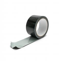 black duct tape isolated on white background : Stock Photo or Stock Video Download rcfotostock photos, images and assets rcfotostock | RC-Photo-Stock.: