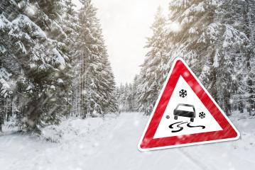 black ice at the winter time- Stock Photo or Stock Video of rcfotostock | RC-Photo-Stock
