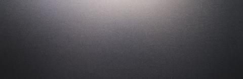 Black plastic texture or background or backdrop, banner size, with copyspace for your individual text. - Stock Photo or Stock Video of rcfotostock | RC-Photo-Stock