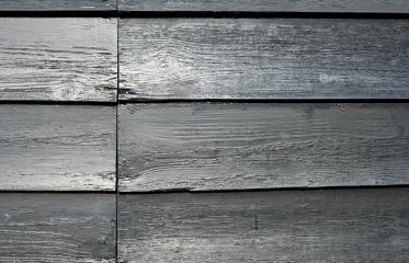black Wood texture, wood background- Stock Photo or Stock Video of rcfotostock | RC-Photo-Stock