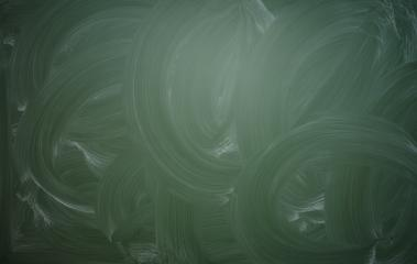 Blank dirty green chalkboard, blackboard texture background with copy space- Stock Photo or Stock Video of rcfotostock | RC-Photo-Stock