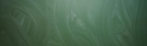 Blank dirty green chalkboard, blackboard texture, banner size, panorama, with copyspace for your individual text. - Stock Photo or Stock Video of rcfotostock | RC-Photo-Stock