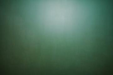 Blank green chalkboard, blackboard texture background with copy space- Stock Photo or Stock Video of rcfotostock | RC-Photo-Stock