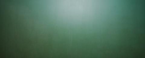 Blank green chalkboard, blackboard texture, banner size, panorama, with copyspace for your individual text. - Stock Photo or Stock Video of rcfotostock | RC-Photo-Stock