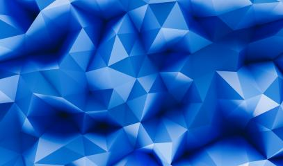 blue elegant luxury Abstract Low-poly Background - 3D rendering - Illustration- Stock Photo or Stock Video of rcfotostock | RC-Photo-Stock