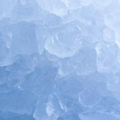 blue frozen ice crushed ice cubes  : Stock Photo or Stock Video Download rcfotostock photos, images and assets rcfotostock | RC-Photo-Stock.: