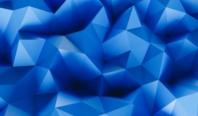 blue Polygonal Mosaic Background, Creative Business Design - 3D rendering - Illustration- Stock Photo or Stock Video of rcfotostock | RC-Photo-Stock