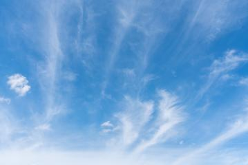 blue sky with cloud : Stock Photo or Stock Video Download rcfotostock photos, images and assets rcfotostock | RC-Photo-Stock.: