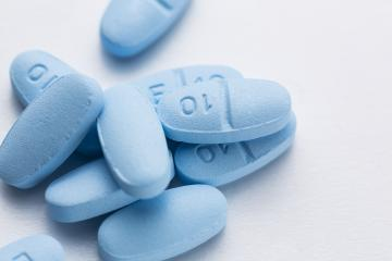 blue Tablets heap pills flu doctor antibiotic pharmacy medicine medical : Stock Photo or Stock Video Download rcfotostock photos, images and assets rcfotostock | RC-Photo-Stock.: