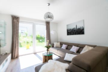 blur image of modern living room interior- Stock Photo or Stock Video of rcfotostock | RC-Photo-Stock