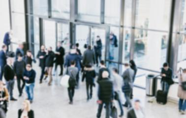 blurred crowd of people rushing- Stock Photo or Stock Video of rcfotostock   RC-Photo-Stock