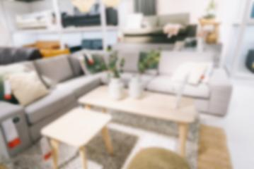 Blurred Dining Room Table with Retro Instagram Style Filter : Stock Photo or Stock Video Download rcfotostock photos, images and assets rcfotostock   RC-Photo-Stock.: