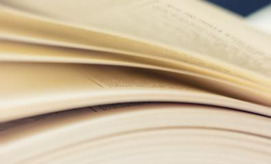 book pages- Stock Photo or Stock Video of rcfotostock | RC-Photo-Stock