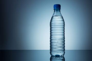 Bottle of mineral water : Stock Photo or Stock Video Download rcfotostock photos, images and assets rcfotostock | RC-Photo-Stock.: