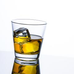 bourbon Whisky glass- Stock Photo or Stock Video of rcfotostock | RC-Photo-Stock