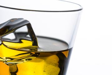 bourbon Whisky with ice- Stock Photo or Stock Video of rcfotostock | RC-Photo-Stock