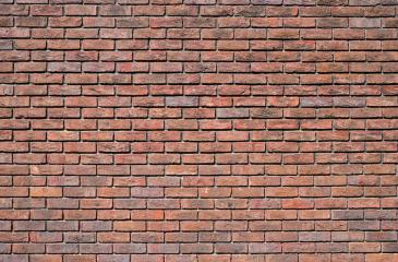 Brick Wall background texture : Stock Photo or Stock Video Download rcfotostock photos, images and assets rcfotostock | RC-Photo-Stock.: