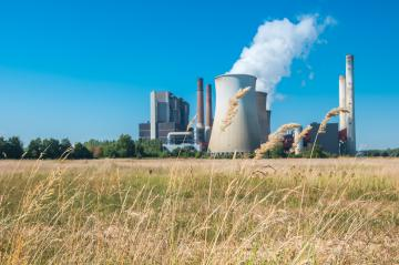 Brown coal power station, germany : Stock Photo or Stock Video Download rcfotostock photos, images and assets rcfotostock | RC-Photo-Stock.: