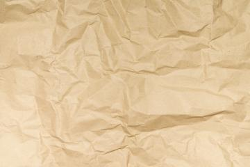 Brown creased paper background texture or backdrop- Stock Photo or Stock Video of rcfotostock | RC-Photo-Stock