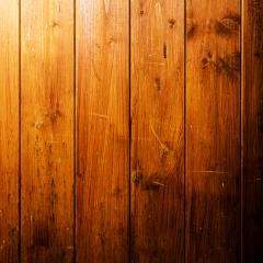 Brown dark Wood tree boards texture pattern- Stock Photo or Stock Video of rcfotostock | RC-Photo-Stock