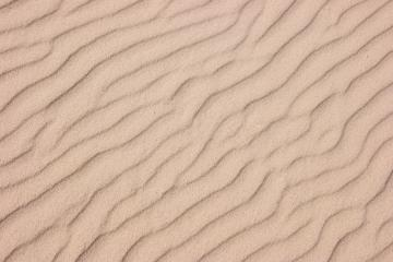 Brown Sand Texture Background from beach sand- Stock Photo or Stock Video of rcfotostock | RC-Photo-Stock