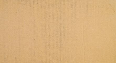 Brown used paper texture background or backdrop - Stock Photo or Stock Video of rcfotostock | RC-Photo-Stock