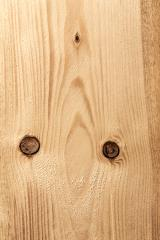 Brown Wood tree boards texture pattern- Stock Photo or Stock Video of rcfotostock | RC-Photo-Stock