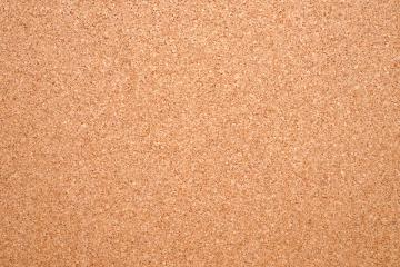 Brown yellow color of cork board textured background- Stock Photo or Stock Video of rcfotostock | RC-Photo-Stock