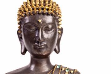 Buddha Statue Joga Buddhismus kopf Asien Meditation Mönch Religion zen wellness : Stock Photo or Stock Video Download rcfotostock photos, images and assets rcfotostock | RC-Photo-Stock.: