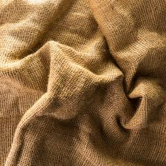 Burlap background texture - Stock Photo or Stock Video of rcfotostock | RC-Photo-Stock