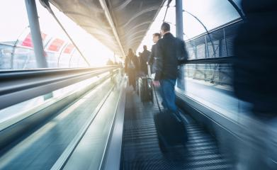 business Commuter travel speed concept- Stock Photo or Stock Video of rcfotostock | RC-Photo-Stock