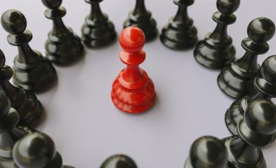 business leadership, teamwork power and confidence concept- Stock Photo or Stock Video of rcfotostock | RC-Photo-Stock