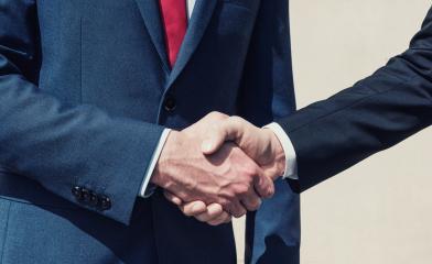 business partnership handshake- Stock Photo or Stock Video of rcfotostock | RC-Photo-Stock