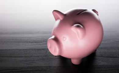 Business Piggy bank - Stock Photo or Stock Video of rcfotostock | RC-Photo-Stock