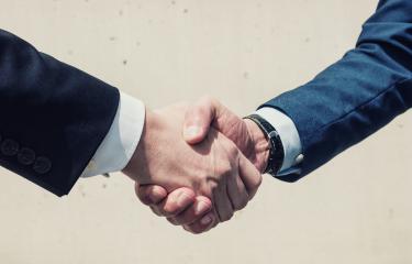 businessmans handshake- Stock Photo or Stock Video of rcfotostock | RC-Photo-Stock